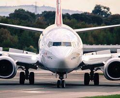 """Dwa samoloty dla VIP-ów w maju i czerwcu dolecą do Polski. Mają być """"latającymi gabinetami"""""""