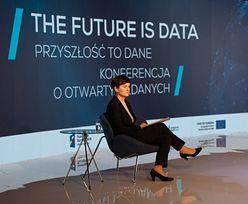 Fundament cyfrowej transformacji gospodarki