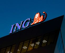 Oszuści podszyli się pod numer ING. Bank tłumaczy: Zawiniły słabe strony technologii