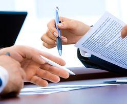 Okres wypowiedzenia umowy o pracę. Ile trwa? Jaki jest okres wypowiedzenia umowy o pracę?