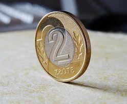 Agencja Moody's obniża prognozy dla Polski. Perspektywa dla systemu bankowego stabilna