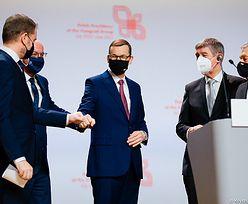 Tagesspiegel: Polska - kraj cudu gospodarczego