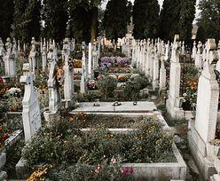 Ograniczenia na Wszystkich Świętych? Cmentarze czekają na rząd, ten nie spieszy się z wytycznymi