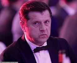 Były menedżer Roberta Lewandowskiego domaga się od niego 9 mln euro