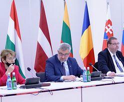 Pieniądze z UE dla Polski. Minister rolnictwa przekonuje, że to za mało