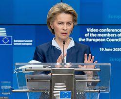 Budżet UE. Te kraje nie chcą dawać więcej