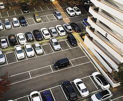 """Nowe bloki bez parkingów? """"Chyba tego nie chcemy"""""""