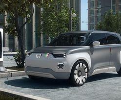 W Polsce ruszy produkcja Fiata. Na pierwszy rzut trafią SUV-y