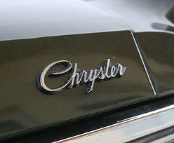 Fiat Chrysler korumpował amerykańskich związkowców. Zapłaci 30 mln zł kary