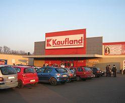 Kaufland pochwalił się wynikami. 11 mld zł przychodów ze sprzedaży