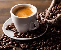 Ceny kawy najwyżej od 2014 roku