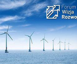 IV Forum Wizja Rozwoju w Gdyni