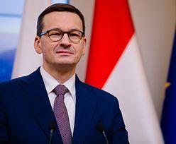 """""""KPO to nie fundusz budowy mieszkań"""". Przedsiębiorcy ostro o politycznych obietnicach"""