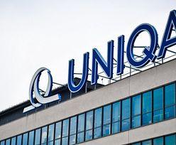 SAP Story: UNIQA oszczędza czas dzięki standaryzacji procesów finansowych