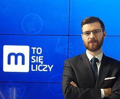 """""""Money. To się liczy"""". Baltic Pipe - jak zmieni rynek gazu w Polsce?"""