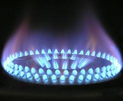 Ceny gazu. URE zatwierdził taryfy dwóch wielkich dystrybutorów