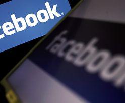 Stop hate for profit. Wielka akcja w sieci. Coca-Cola wstrzymuje reklamy na Facebooku