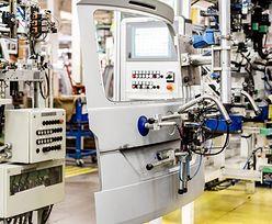 Koronawirus. Volkswagen przetestuje swoich pracowników na Covid-19