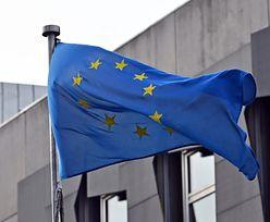 Energetyka czeka na olbrzymie pieniądze z UE. Walka będzie zacięta
