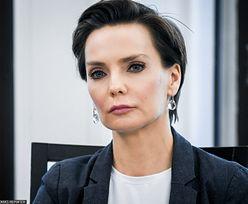 16 tys. zł brutto zarabiają w Polskim Radiu. Zobacz jak płacą w publicznych mediach