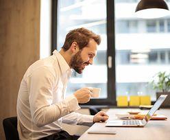 Krótkoterminowy kwalifikowany podpis elektroniczny – najtańsza możliwość zdobycia podpisu kwalifikowanego!