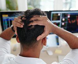 Żal i ekscytacja. Jak zapanować nad emocjami przy inwestowaniu?