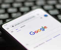 """Pracownicy Google'a powołali  związek zawodowy. """"Mamy dość"""""""