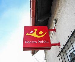Poczta Polska ostrzega. Oszuści wyłudzają dane i pieniądze