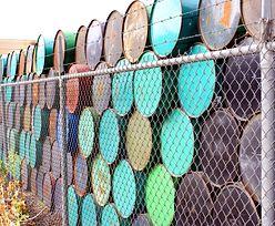 Rynek ropy naftowej przygotowuje się na sezon huraganowy. Co z cenami?