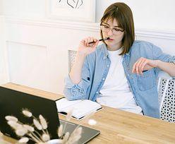 Prawo pracy. Wniosek o urlop wypoczynkowy za 2019 r. trzeba złożyć do końca września