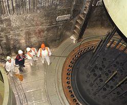 Będziemy budować elektrownie atomowe najszybciej na świecie