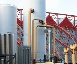 Pierwsza elektrownia wodorowa w Japonii. Budowa już ruszyła