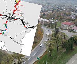 Via Carpatia zyska dodatkowe kilometry. Jest umowa na odcinek S19