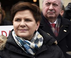 Spór o 500+ w rządzie. Beata Szydło do Emilewicz: trzymam za słowo