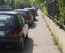 Straż gminna z nowymi uprawnieniami. Skontrolują kierowców w strefach czystego powietrza