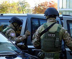 Szefowie Gerda Broker aresztowani. Podejrzenie piramidy finansowej