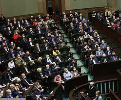 Będzie mniej na zdrowie. Sejm nie zgodził się na zwiększenie dotacji dla NFZ