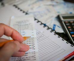 Nowe podatki i opłaty. W tym roku zapłacimy dużo więcej. Długa lista podwyżek