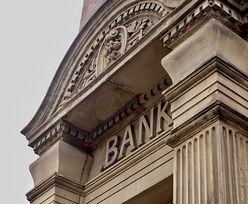 Duży bank sprzedaje nieruchomość. Za ponad 13 mln zł