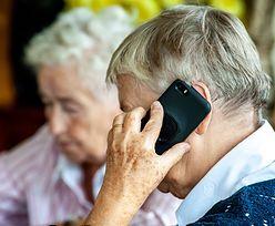 Seniorzy oddają nieruchomości za renty dożywotnie. W ub.r. zawarto blisko 13,5 tys. takich umów