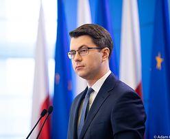 Zmiany w Polskim Ładzie i rekompensaty za stan wyjątkowy. Ważne decyzje w środę