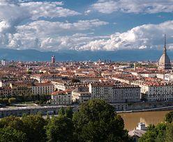Koronawirus we Włoszech. Zamykają centra handlowe, by w weekendy ludzie zostali w domu