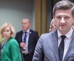 Budżet UE na rok 2020. Zobowiązania zwiększone o 3,57 mld euro