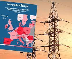 Polacy płacą dużo za prąd. Koronawirus wpłynie na rachunki