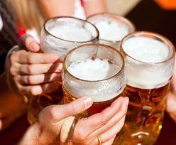 Czy piwo to na pewno piwo? Skarbówka ma to sprawdzać. Organoleptycznie