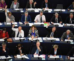 Jedna kadencja i dwa miliony na koncie. Zarobki europosłów