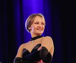 Domniemana córka Putina z nową pracą. Zajmie się badaniami nad sztuczną inteligencją