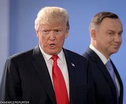 Fort Trump coraz większy. Kolejny tysiąc amerykańskich żołnierzy w Polsce