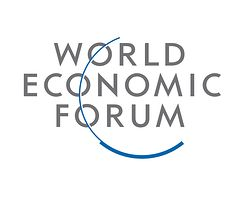 Światowe Forum Ekonomiczne 2019 w Davos. Czego będzie dotyczyć? Kto pojawi się w tym roku?