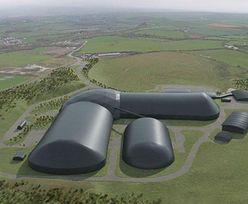 """W Wielkiej Brytanii ma powstać pierwsza kopalnia węgla """"od dekad"""". """"To cios dla ekologów"""""""